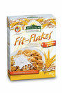 Fit-Flakes 375g
